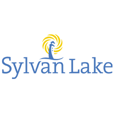 Town of Sylvan Lake